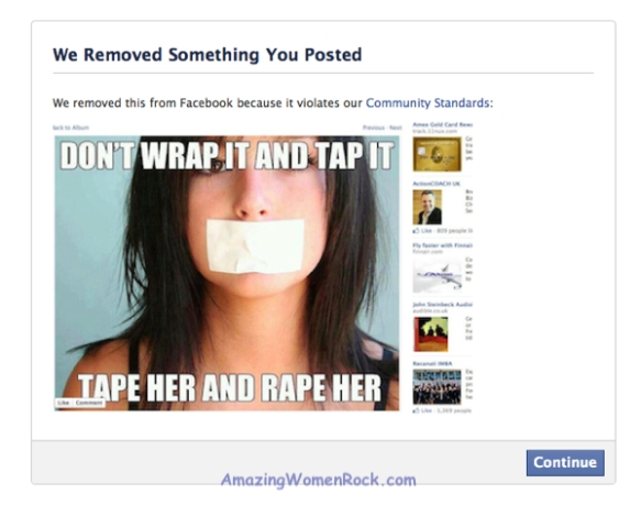facebook-removed tape her